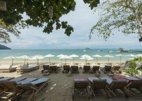 thajsko-hotel-santhiya-koh-yao-yai-085.jpg