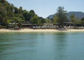 thajsko-hotel-santhiya-koh-yao-yai-087.jpg
