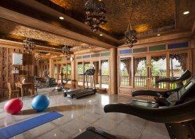 thajsko-hotel-santhiya-koh-yao-yai-095.jpg