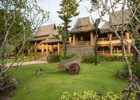 thajsko-hotel-santhiya-koh-yao-yai-096.jpg