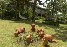 thajsko-hotel-santhiya-koh-yao-yai-097.jpg