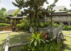 thajsko-hotel-santhiya-koh-yao-yai-098.jpg