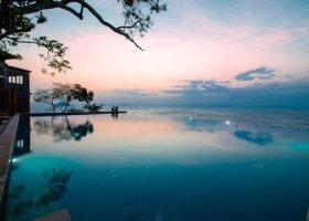 thajsko-hotel-santhiya-koh-yao-yai-099.jpg