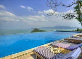 thajsko-hotel-santhiya-koh-yao-yai-100.jpg
