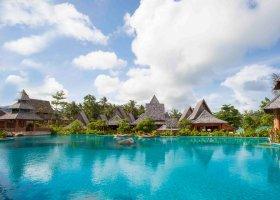 thajsko-hotel-santhiya-koh-yao-yai-113.jpg