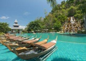 thajsko-hotel-santhiya-koh-yao-yai-114.jpg