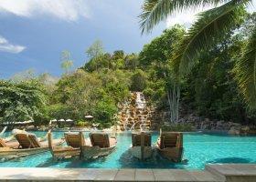 thajsko-hotel-santhiya-koh-yao-yai-116.jpg
