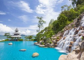 thajsko-hotel-santhiya-koh-yao-yai-118.jpg