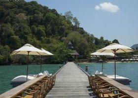 thajsko-hotel-santhiya-koh-yao-yai-119.jpg