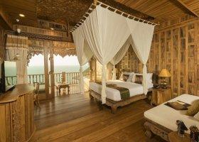 thajsko-hotel-santhiya-koh-yao-yai-120.jpg