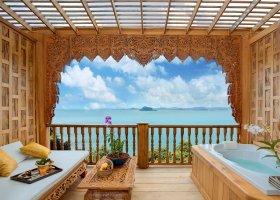 thajsko-hotel-santhiya-koh-yao-yai-121.jpg
