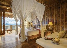 thajsko-hotel-santhiya-koh-yao-yai-123.jpg