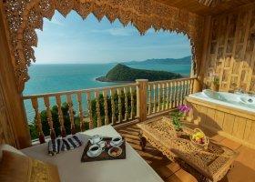 thajsko-hotel-santhiya-koh-yao-yai-124.jpg