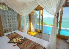 thajsko-hotel-santhiya-koh-yao-yai-126.jpg