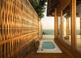 thajsko-hotel-santhiya-koh-yao-yai-128.jpg