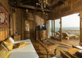 thajsko-hotel-santhiya-koh-yao-yai-129.jpg