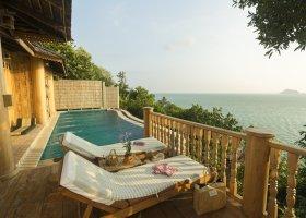 thajsko-hotel-santhiya-koh-yao-yai-130.jpg