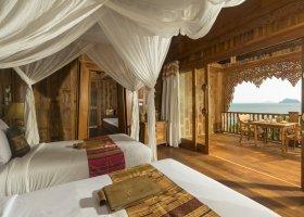 thajsko-hotel-santhiya-koh-yao-yai-131.jpg