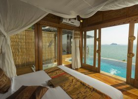 thajsko-hotel-santhiya-koh-yao-yai-132.jpg