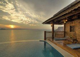 thajsko-hotel-santhiya-koh-yao-yai-133.jpg