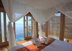 thajsko-hotel-santhiya-koh-yao-yai-134.jpg