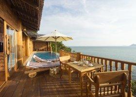 thajsko-hotel-santhiya-koh-yao-yai-137.jpg