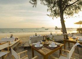 thajsko-hotel-santhiya-koh-yao-yai-140.jpg