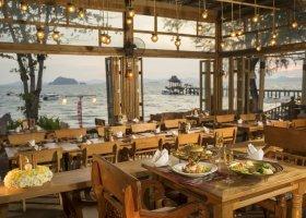 thajsko-hotel-santhiya-koh-yao-yai-144.jpg