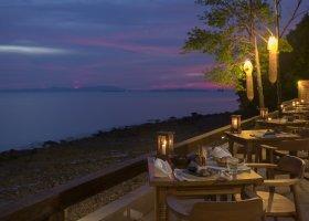 thajsko-hotel-santhiya-koh-yao-yai-147.jpg