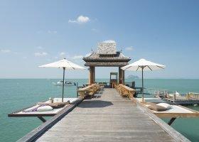 thajsko-hotel-santhiya-koh-yao-yai-148.jpg