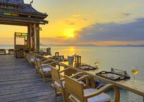 thajsko-hotel-santhiya-koh-yao-yai-149.jpg