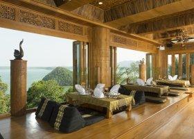 thajsko-hotel-santhiya-koh-yao-yai-150.jpg