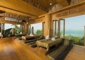 thajsko-hotel-santhiya-koh-yao-yai-151.jpg