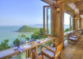 thajsko-hotel-santhiya-koh-yao-yai-156.jpg