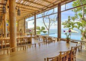 thajsko-hotel-santhiya-koh-yao-yai-157.jpg