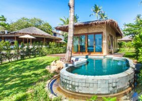 thajsko-hotel-seadance-resort-koh-samui-030.jpg