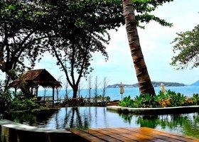 thajsko-hotel-seadance-resort-koh-samui-032.jpg