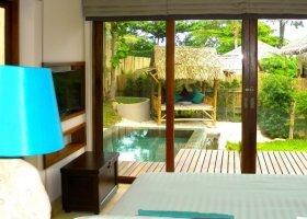 thajsko-hotel-seadance-resort-koh-samui-035.jpg