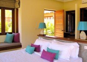 thajsko-hotel-seadance-resort-koh-samui-036.jpg