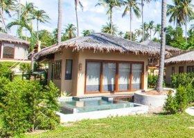 thajsko-hotel-seadance-resort-koh-samui-040.jpg
