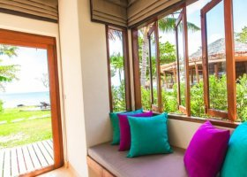 thajsko-hotel-seadance-resort-koh-samui-041.jpg