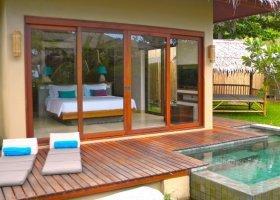 thajsko-hotel-seadance-resort-koh-samui-042.jpg