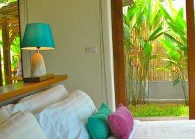 thajsko-hotel-seadance-resort-koh-samui-045.jpg