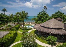 thajsko-hotel-seadance-resort-koh-samui-048.jpg
