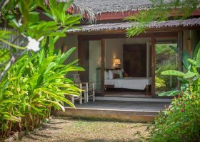 thajsko-hotel-seadance-resort-koh-samui-049.jpg