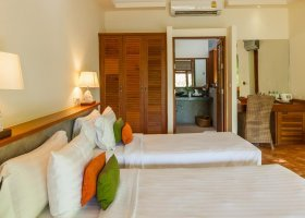 thajsko-hotel-seadance-resort-koh-samui-057.jpg