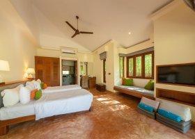 thajsko-hotel-seadance-resort-koh-samui-058.jpg