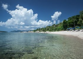 thajsko-hotel-seadance-resort-koh-samui-059.jpg