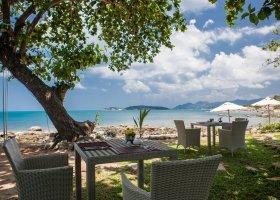 thajsko-hotel-seadance-resort-koh-samui-062.jpg
