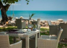 thajsko-hotel-seadance-resort-koh-samui-063.jpg